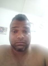 amuthann amuth, 37, Malaysia, Kuala Selangor