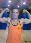 Dmitriy, 36  , Tulskiy