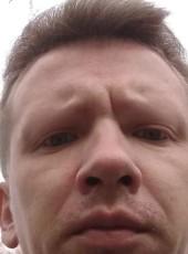Ilya, 34, Russia, Nizhniy Novgorod