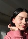 Gemma, 21, Moscow