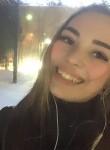 Essoe4ka😈, 23  , Samara