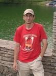 Ivan, 45  , Livny