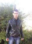 maksim, 36  , Rodniki (Ivanovo)