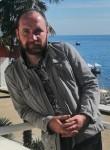Denis, 40, Goryachiy Klyuch
