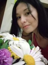 ays, 29, Russia, Chelyabinsk