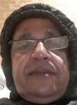 Rakesh, 53  , Rishikesh