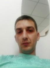 Nikolay , 32, Ukraine, Kiev