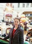 Elena, 40, Kemerovo