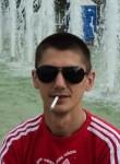 Vitalik, 40, Bryansk