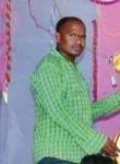Ram, 25, Hyderabad