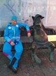 Ivan, 41  , Krasnoyarsk