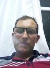 Feaht tütün , 19, Turkey, Bolu