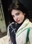 yara, 33  , Cairo