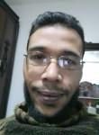 محمد عبد المنعم, 42  , Cairo