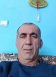 Yusif, 56  , Lankaran