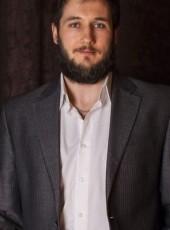 Kolya, 34, Russia, Gubkin