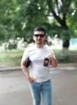 xusanboyd419