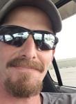 Rick, 37  , Titusville