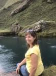 Anna, 32  , Tbilisi
