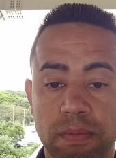 Simão, 35, Brazil, Sao Paulo