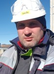 Anton, 35  , Gazimurskiy Zavod