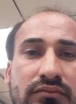 Paramjit, 30  , Chandigarh