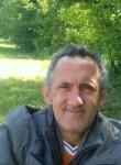 Rafael, 55  , Limay