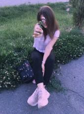 love., 18, Ukraine, Poltava