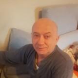 Giorgio, 51  , Veggia-Villalunga