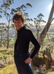josh pickering, 19  , Ballarat