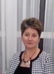 Anna, 54  , Kremenchuk