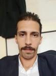 رحمى, 28  , Cairo