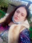Tttt, 34  , Yerevan