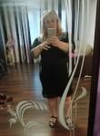 Leyla, 42  , Elektrostal