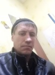 andrey, 18  , Zherdevka