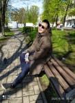 Georgiy , 28, Tver
