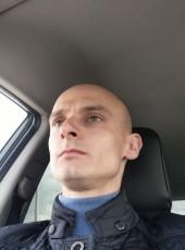 Vyacheslav, 31, Russia, Tobolsk