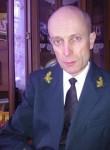 igor, 57, Vinnytsya