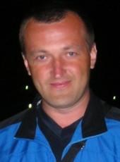 Александр, 43, Россия, Лобня
