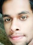 Raja Sailendra, 18  , Satna