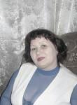 LYuBA, 54  , Veydelevka
