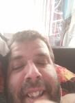Stuart , 42  , Kempston