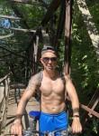 Kos, 31  , Vyatskiye Polyany