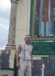 Andrey, 46  , Novaya Balakhna