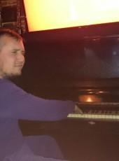 Ivan, 38, Ukraine, Luhansk