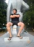 Anton, 37, Omsk