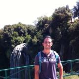 Franco, 42  , Piattoni-Villa Sant Antonio