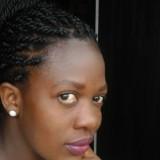 Jasmine, 32  , Windhoek