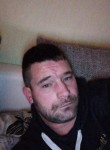 Jony, 38  , Sangerhausen