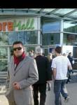 Mahir, 49  , Lipkovo